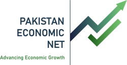 Pakistan Economic NET
